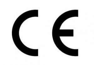 03 - Guía marcado CE de puertas